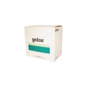 Gelox