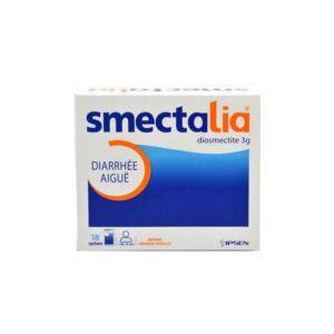 Smectalia