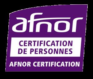 AFNOR-CERTIFICATION-DE-PERSONNES